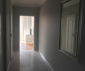 Apartamenty Augustow