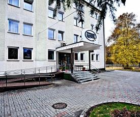 Hostel Krechowiak