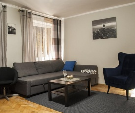 Apartament Przy Ratuszu | The Very Center
